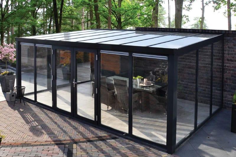 aluminium veranda tuin tuindeco blog
