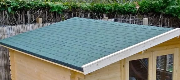 FREE Offer Roof Shingles | Tuin : Tuindeco Blog