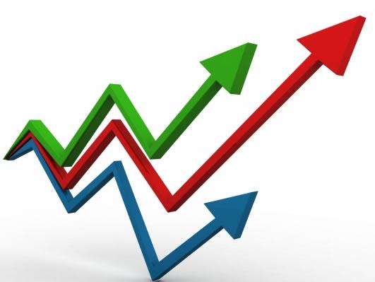 2015 price rises tuin tuindeco