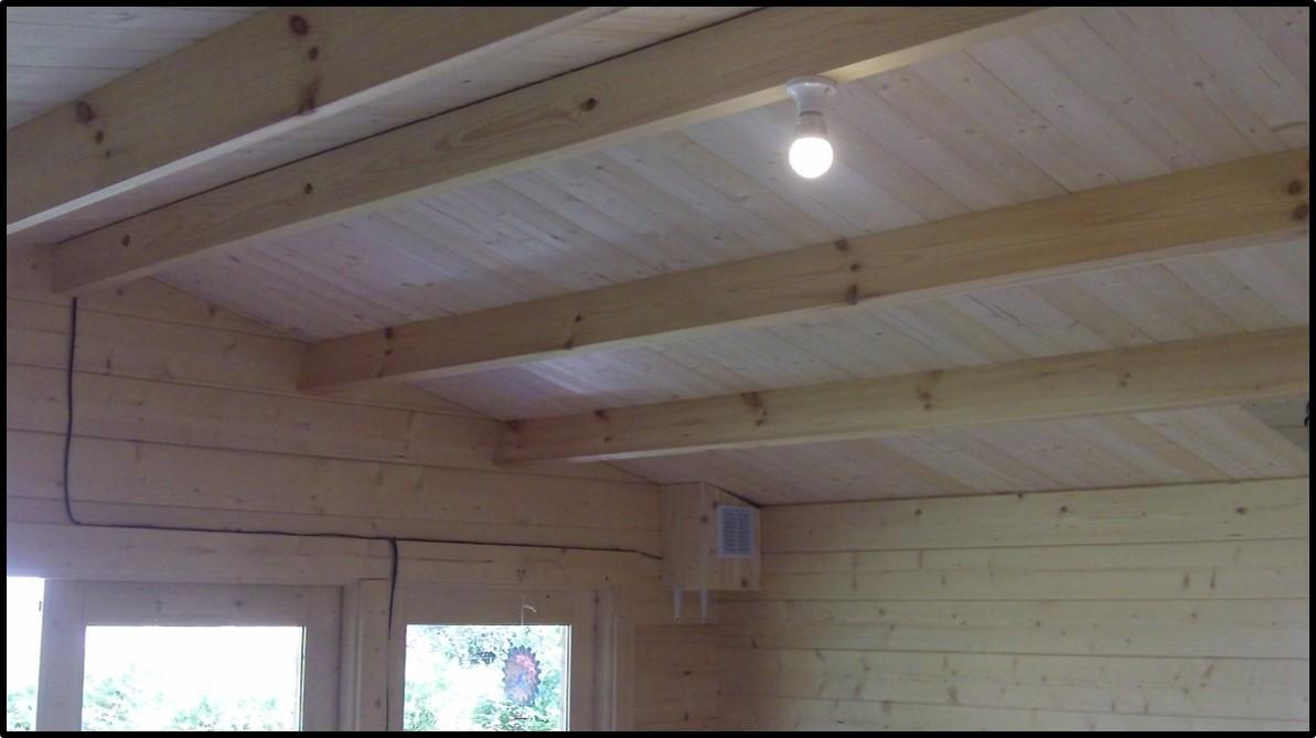 Solar Verlichting Tuinhuis Tuinhuis Verlichting Zonne