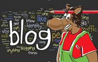 Tuin Blog