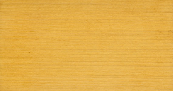 Light Pine wood stain 382602