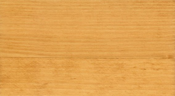 Pine wood stain 382603