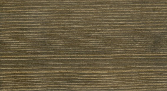 Black wood stain 382608