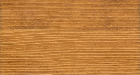 Timber Wood Stain In 14 Colours