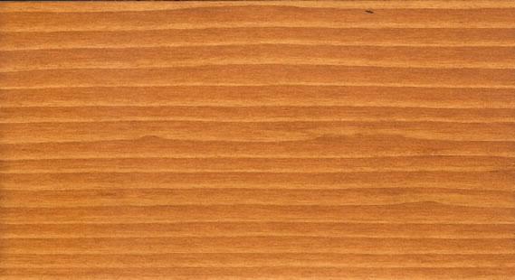 Mahogany wood stain 382611