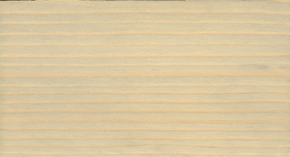 Silver grey wood stain 382612