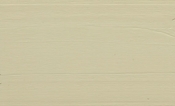Grey Timber Paint