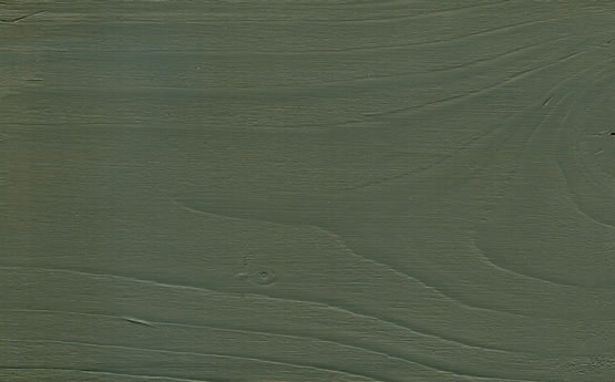 Blue Grey Timber Paint