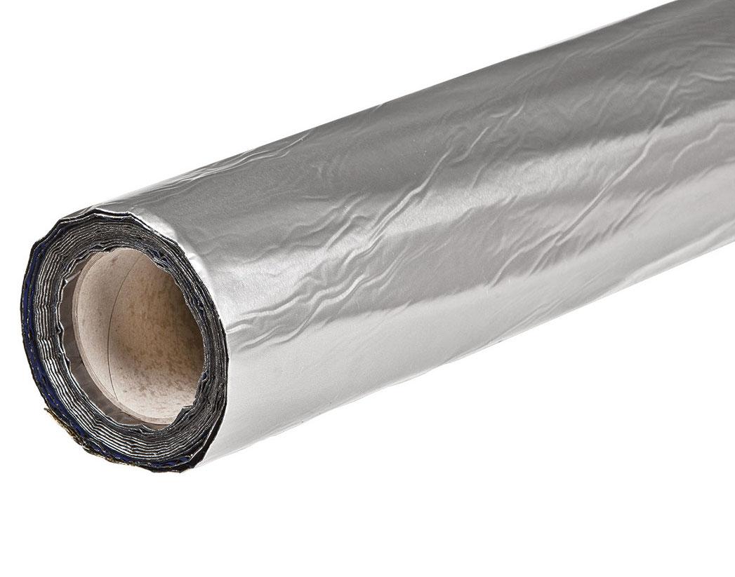 Easy roof Felt membrane