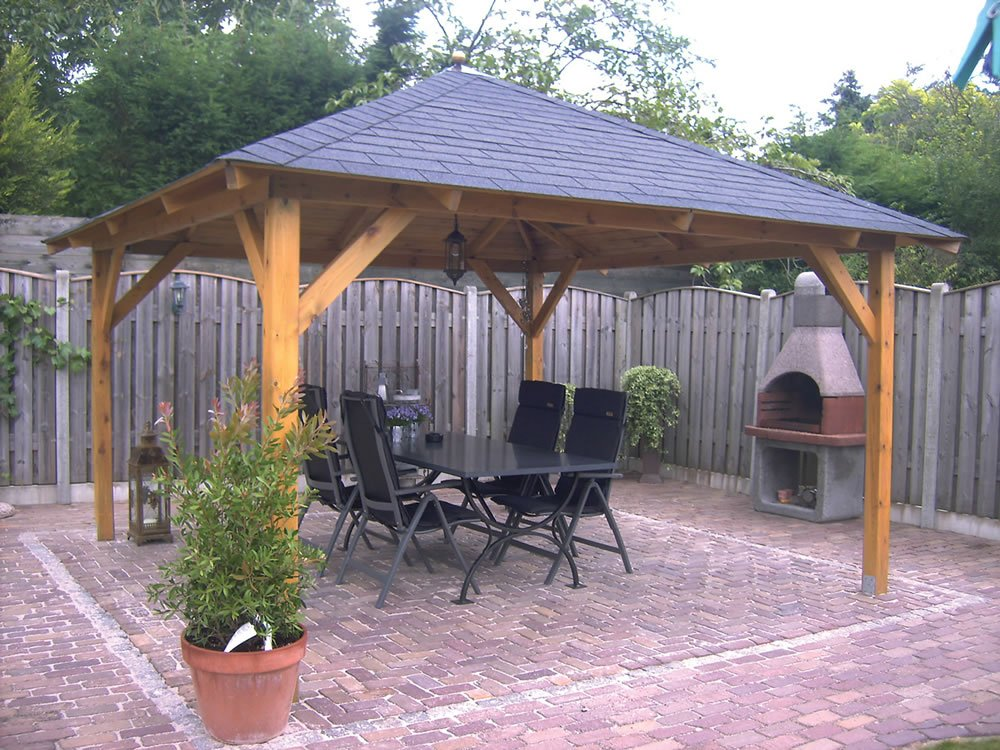 Products also Outdoor Kitchens in addition Gartenwege 2 additionally Pergola Plans further Item item 2875622. on large pergola kits