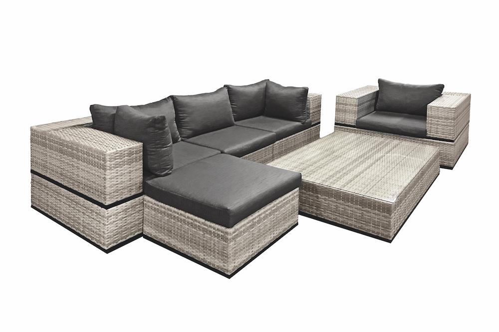 rattan guenstig manchester lounge dining with rattan guenstig billig gartenmobel gartenmbel. Black Bedroom Furniture Sets. Home Design Ideas