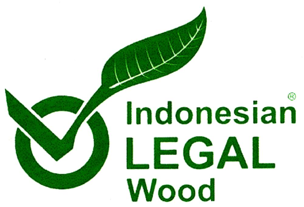 Indonesian Timber