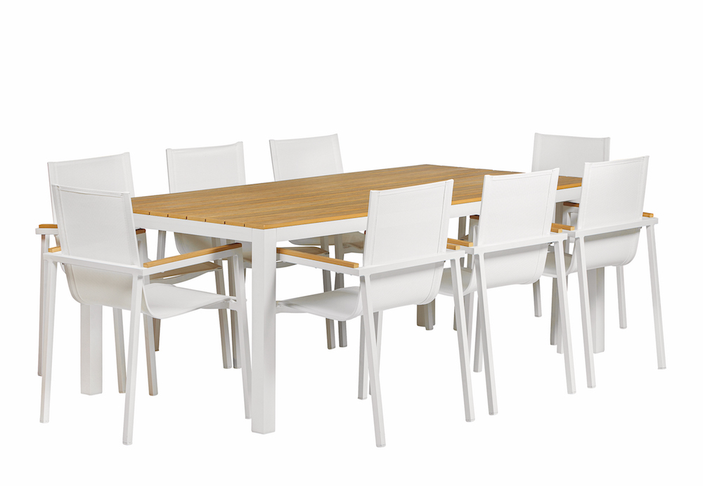 Dining Set Tuin : Dining set tuin wonderful marble top dining table
