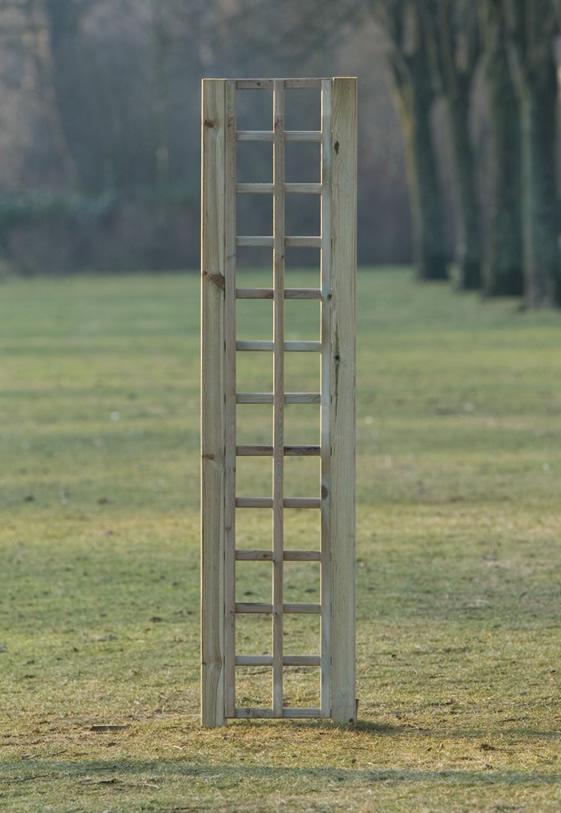 Trellis 30cm