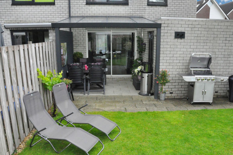 aluminium garden canopy jpg 1500 996 garden canopy pinterest