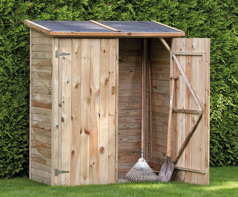 size garden outdoor sheds shed large owning unique small beautiful with a full storage famous