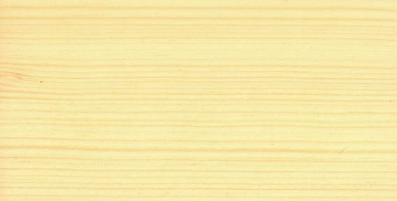 Clear Wood Stain382600
