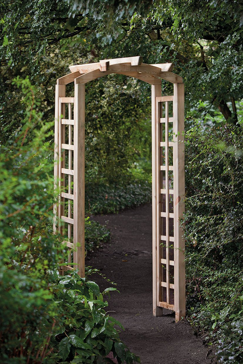 Communication on this topic: How to Build a Wedding Arch, how-to-build-a-wedding-arch/