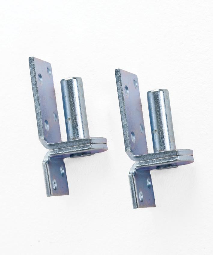 Contemporary Steel Gate Frame Pattern - Frames Ideas - ellisras.info