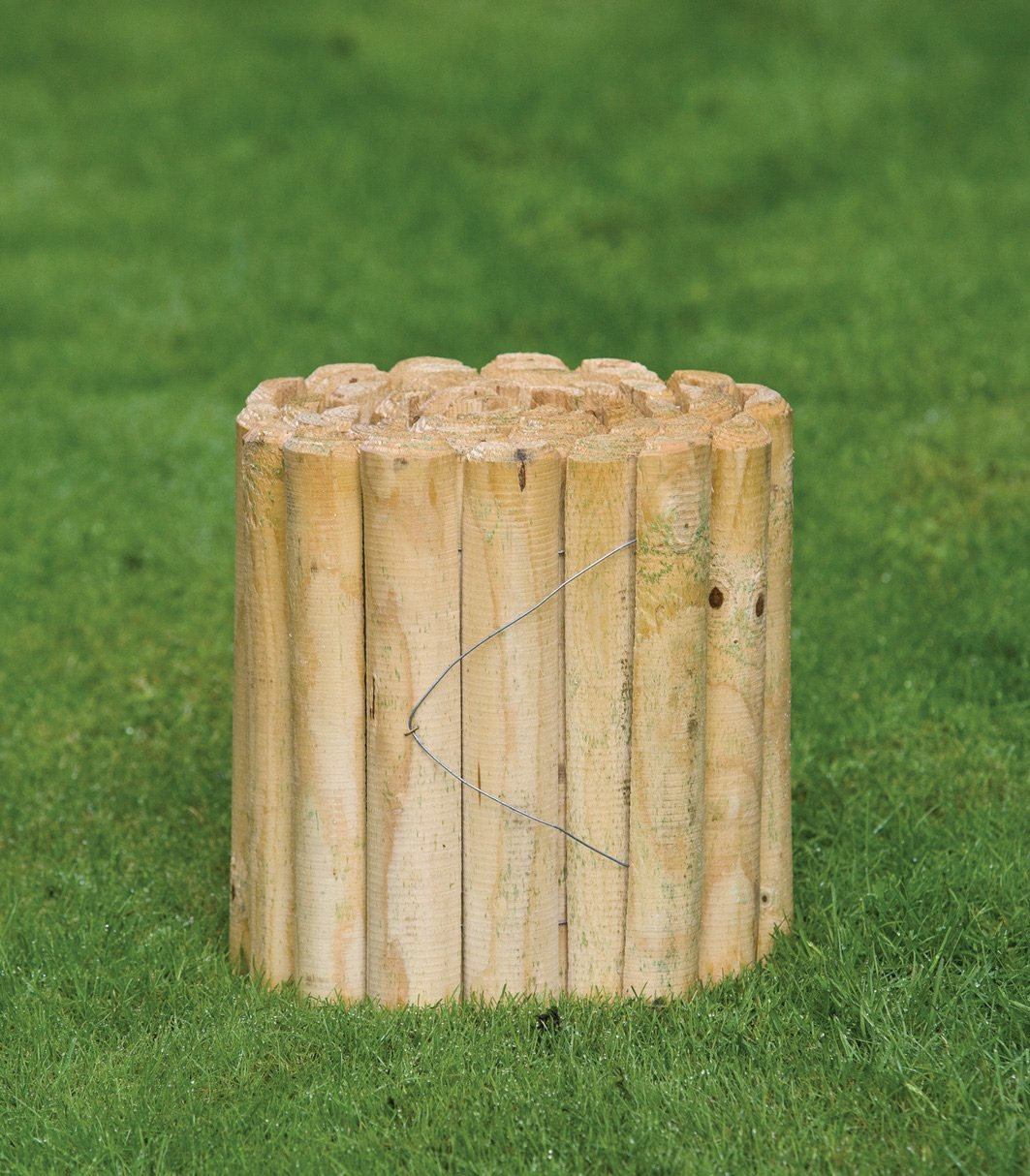 Log Roll 30cm