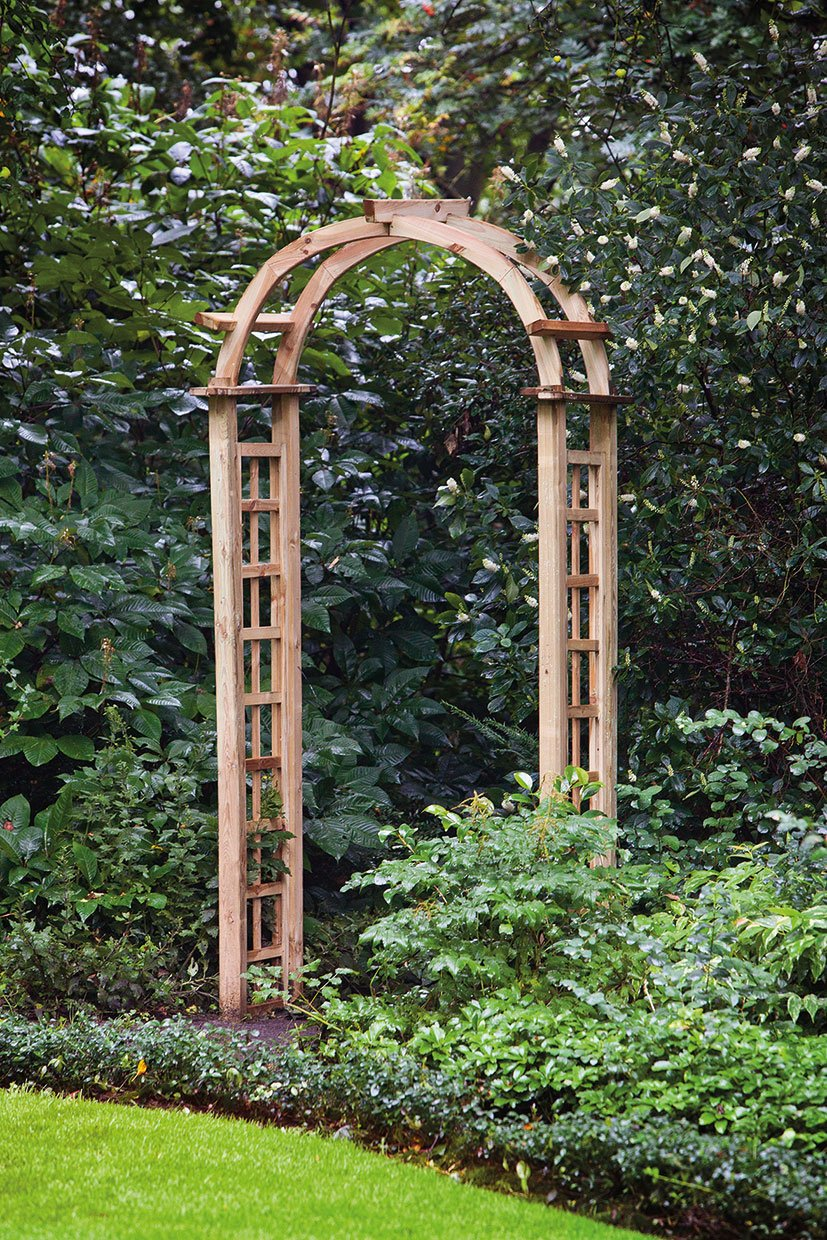 another is diy creative on pin you read can and ideas see garden image archway stunning this amazing design