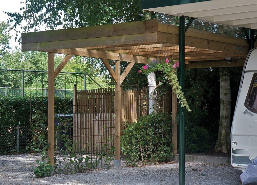 Woodwork Carport Designs Uk Pdf Plans
