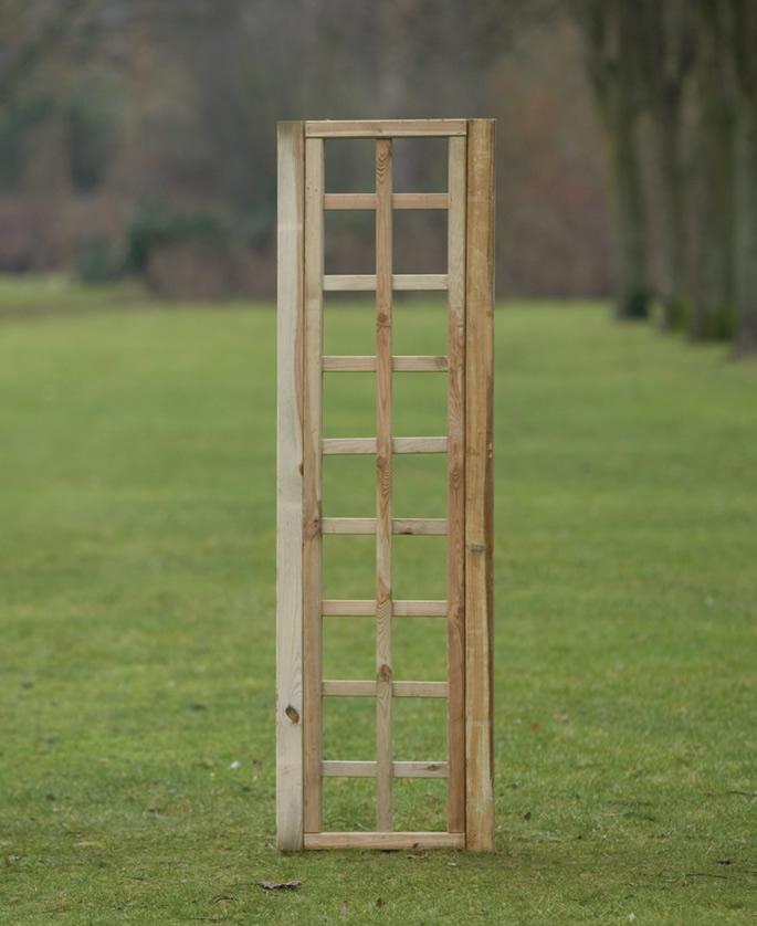 Framed Trellis 40cm