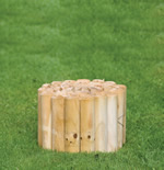 Log Roll 20cm