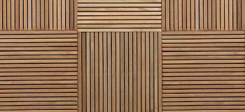 Hardwood Decking Tile Subaya
