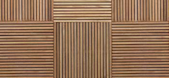 Hardwood Decking Tile Subaya