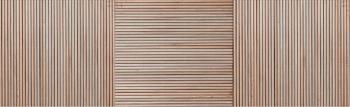 Hardwood Decking Tile Yogyakarta