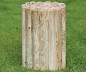 Log Roll 40cm