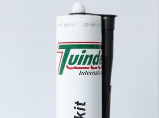 EPDM Glue tube KS96