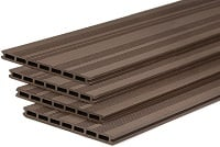 Composite Decking Board 25cm