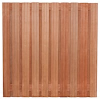 Dronten Fence Panel Range