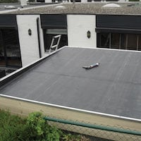 EPDM Roofing Sheet