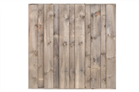 Jack Fence Panel