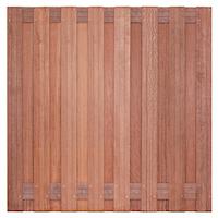 Leeu Fence Panel Range