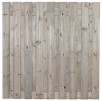 Luik Fence Panel