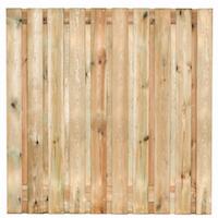 Venray Garden Fence Panel