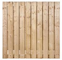 Azewijn Fence Panel