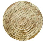 Decking Circle Tiles EOS Offer