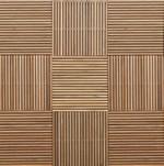 Hardwood Decking Tile Subaya EOS Offer