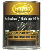 Hardwood Furniture Oil