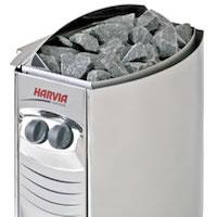 Harvia Vega Sauna Heater