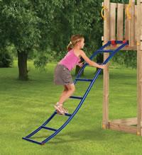 Play Climber