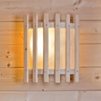 Standard Sauna Light