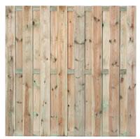 Uden Fence Panel